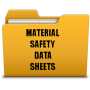 material-safety-data-sheets